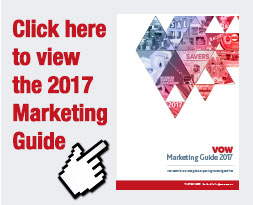CLick here to view the 2017 Marketing Guide